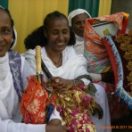 Ted Eugenis – Ethiopian Orthodox Christian Women